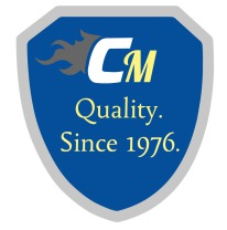 Quality. Since 1976.